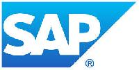 Sap Support And Maintenance Services