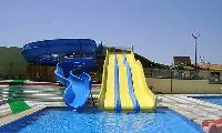 Swimming Pool Contractors In Pune