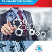 Automation/Instrumentation engineering design and development services