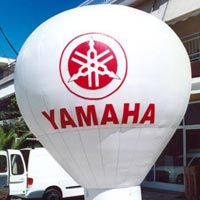 Sky Balloon Printing Services
