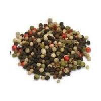 Natural Herbal Seeds