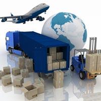 Courier Services