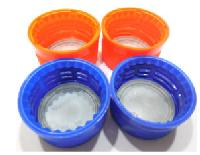 Pp Plastic Bottle Cap