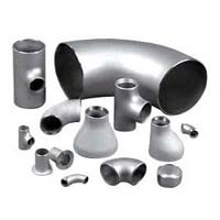 Incoloy Pipe Fittings