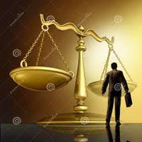 Civil Advocate - Lawyers in Allahabad
