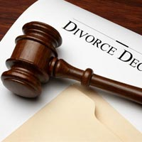 Matrimonial & Family Matters Legal Services