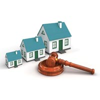 Real state & Property Legal Services
