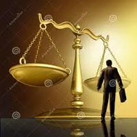 Top Advocate - Lawyers in Allahabad High Court