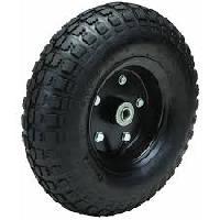 Pneumatic Tire