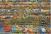 Fmcg, Groceries & Spice
