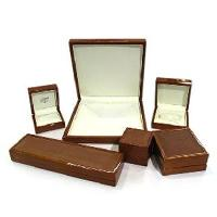 jewellery display boxes