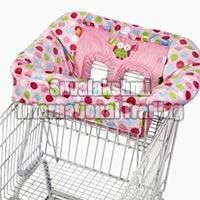 Baby Trolley Cover