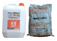 Waterproofing Material Suppliers Vadodara