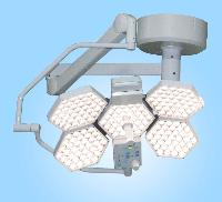 Led Ot Light