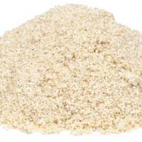 Toasted White Onion Granules