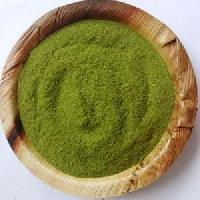 Dehydrated Fenugreek Leaf Powder