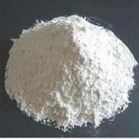 Dried Potato Starch