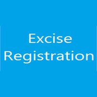 Excise Registration Services