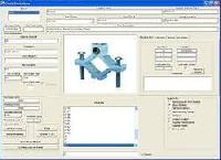 Inventory Software Development