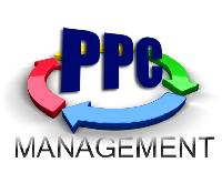 Ppc Services Consultants