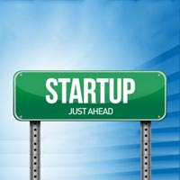 Business Startup Assistance Services