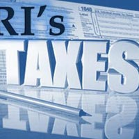 NRI Taxation Services