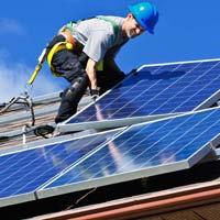Solar Pannels & Solar Product
