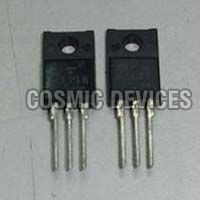 Transistors and Mosfet