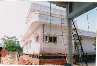 Building Shifting Services