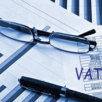 Sale Tax Registration Services