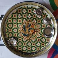 Metal Handicrafts
