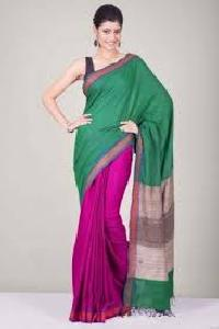 Handloom silk sarees in karnataka manufacturers and for Joot work