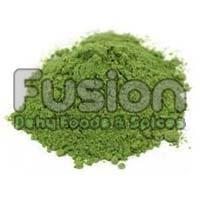 Dehydrated Fenugreek Leaves Powder