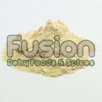 Dehydrated Onion Powder