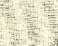 cotton linen fabrics, linen fabrics manufacturer