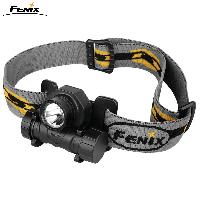 Fenix HL 21 Headlamp