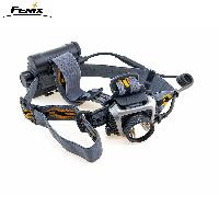 Fenix HP 15 Headlamp