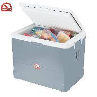 IGLOO 40 Quart Cool Chill CAR FRIDGE