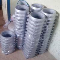 Aluminum Castings (special Grade Rm6-mg.5.8-6.8)