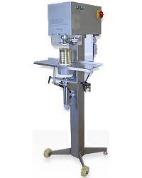 machine can