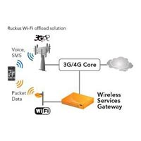 Wifi Networking Services