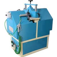 UPVC Bead Cutting Machine