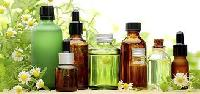 Herbal Aroma Oil