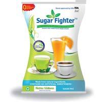 Stevia Tablet (100 Tab)