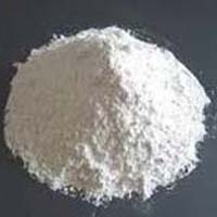 Pregelatinized Starch Powder