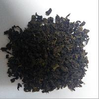 Siblard Elite Green Tea
