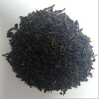 Siblard Premium Green Tea
