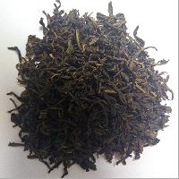 Siblard Special Green Tea