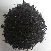 Siblard Super Green Tea