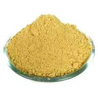 Kmr Kesar Cloves Powder